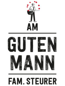 Am Gutenmann